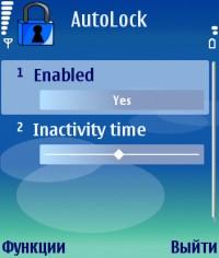 Программы для Nokia 6700