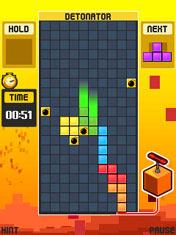 Игры для Nokia 6700
